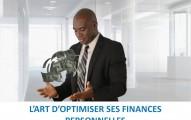 Optimiser_finances_personnelles