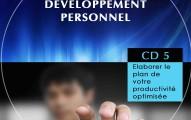 CD- 5