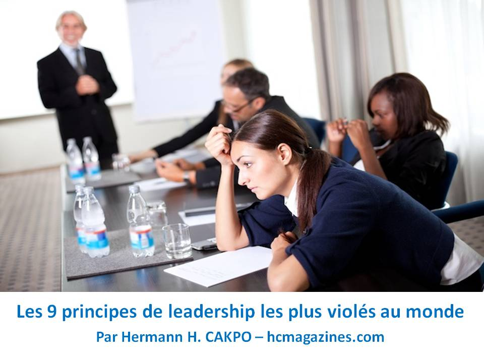 9_principe_de_leadership_les_plus_violes