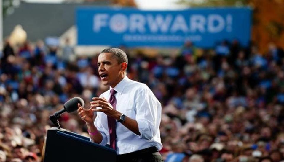 obama_speaking