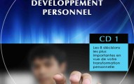 CD- 1