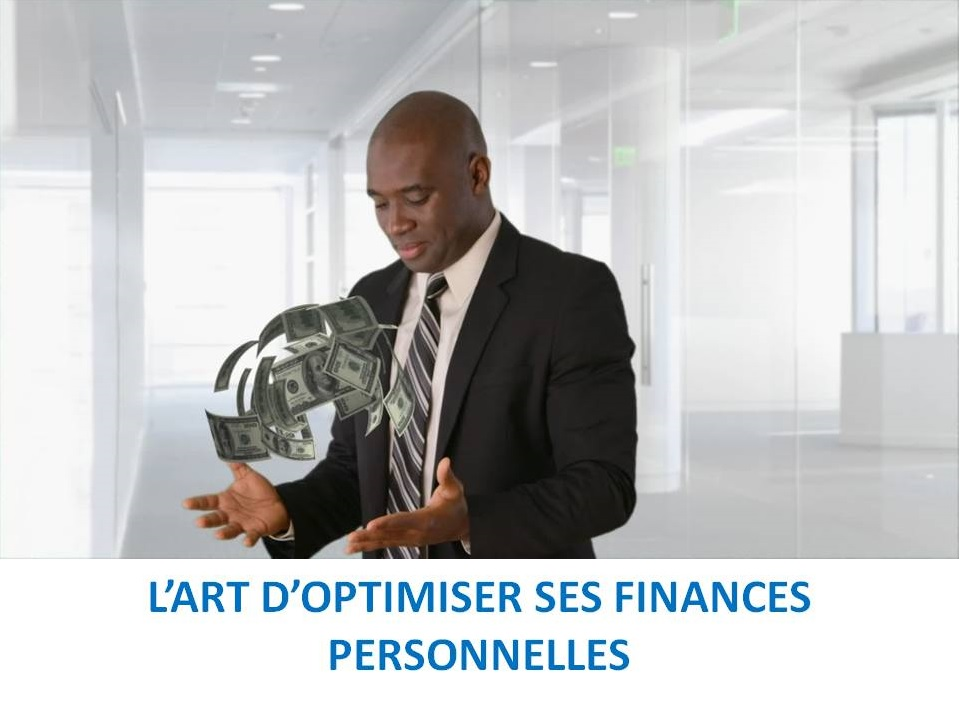 Optimiser_finances_personnelles