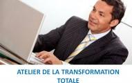 atelier_de_la_transformation_totale