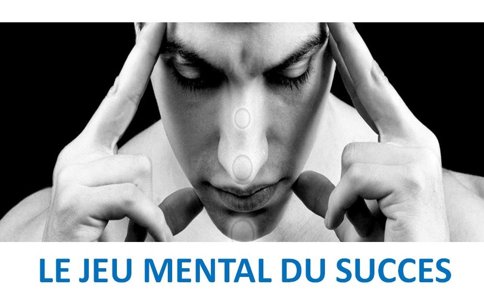 jeu_mental_du_succes