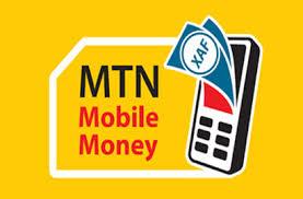 mtn_money