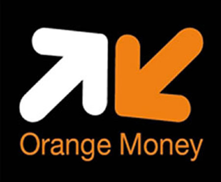 orange_money