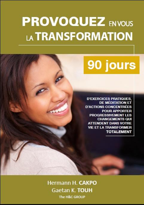 provoquez_en_vous_la_transformation