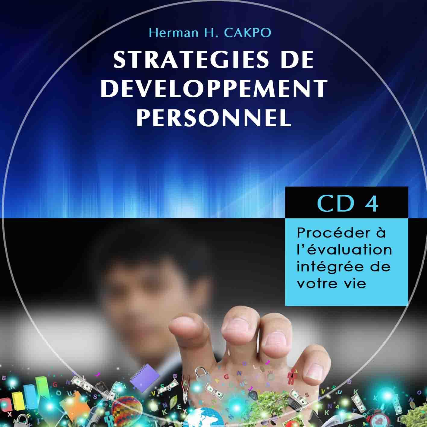 CD- 4