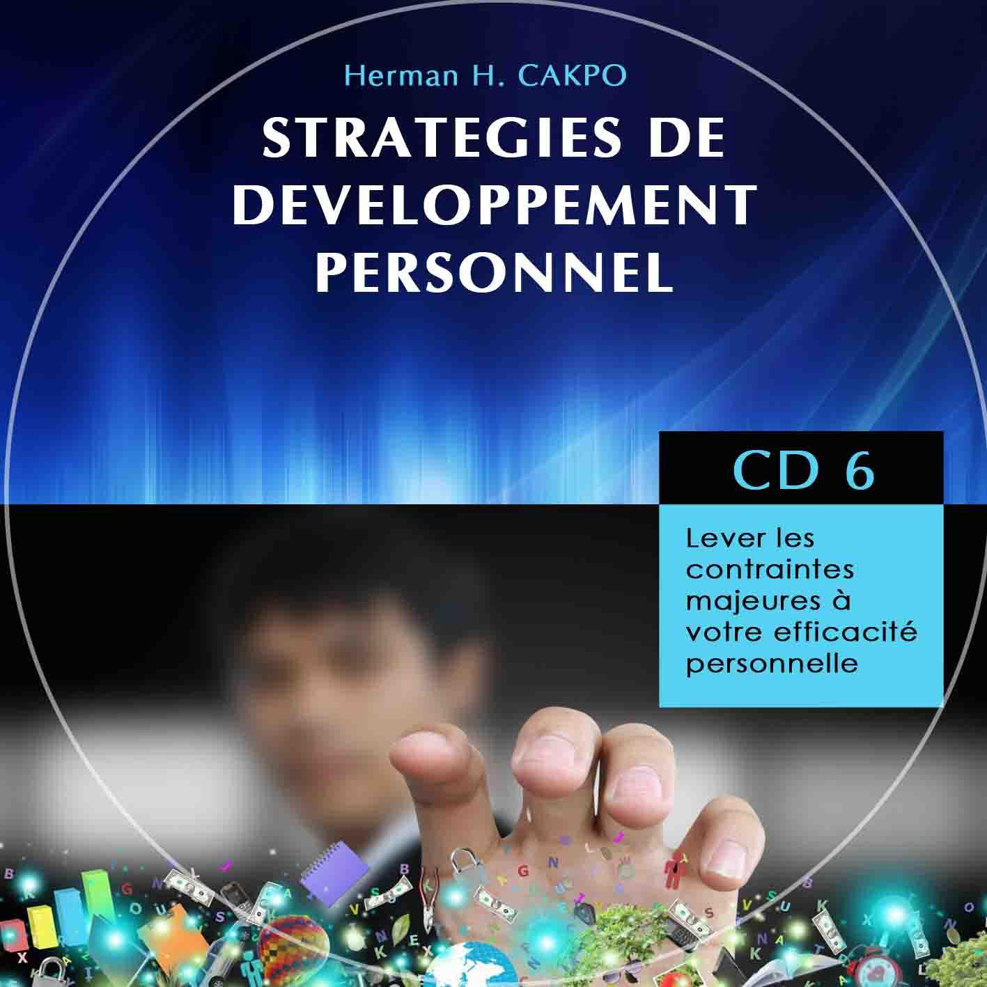 CD- 6