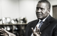 aliko_dangote_optimiser_journee